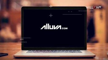 Alluva TV Spot, 'Better Investments' - Thumbnail 6
