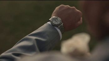 Pacific Life TV Spot, 'Power of Pacific: Are You Ready' - Thumbnail 4