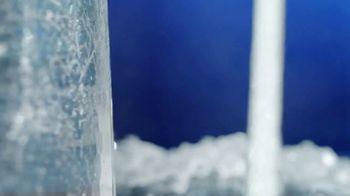 Bud Light TV Spot, 'Bud Knight: Ice' - Thumbnail 2
