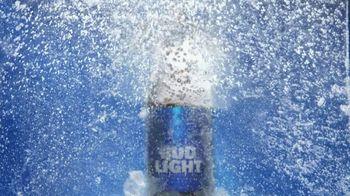 Bud Light TV Spot, 'Bud Knight: Ice' - Thumbnail 3
