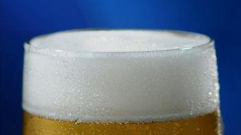 Bud Light TV Spot, 'Bud Knight: Ice' - Thumbnail 7