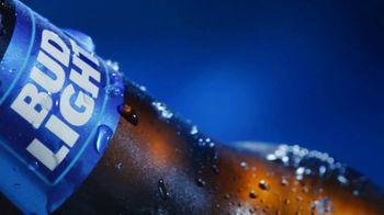 Bud Light TV Spot, 'Bud Knight: Crisp' - Thumbnail 3