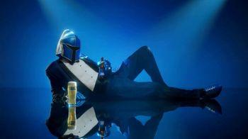 Bud Light TV Spot, 'Bud Knight: Crisp' - Thumbnail 6