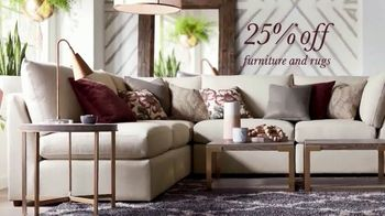 Labor Day Sale: Special Buys Plus Furniture and Rugs thumbnail
