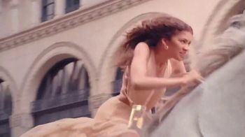 Lancôme Paris Idôle TV Spot, 'I Can, We Will' Featuring Zendaya, Song by Sia - 415 commercial airings