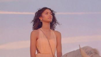 Lancôme Paris Idôle TV Spot, 'I Can, We Will' Featuring Zendaya, Song by Sia - Thumbnail 6