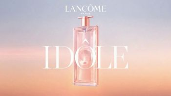 Lancôme Paris Idôle TV Spot, 'I Can, We Will' Featuring Zendaya, Song by Sia - Thumbnail 9