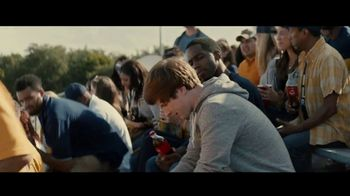 Coca-Cola TV Spot, 'Thiel College: This Is Our Team' - Thumbnail 2
