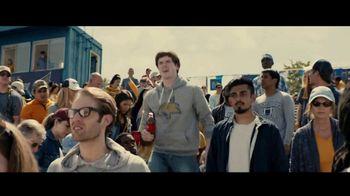 Coca-Cola TV Spot, 'Thiel College: This Is Our Team'