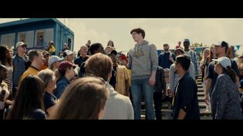 Coca-Cola TV Spot, 'Thiel College: This Is Our Team' - Thumbnail 4
