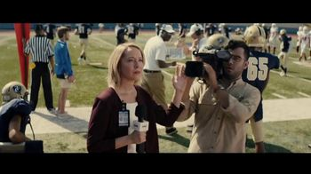 Coca-Cola TV Spot, 'Thiel College: This Is Our Team' - Thumbnail 6