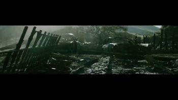 Timberland PRO TV Spot, 'Rebuilders' - Thumbnail 1