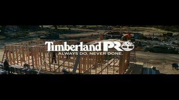 Timberland PRO TV Spot, 'Rebuilders' - Thumbnail 8
