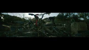 Timberland PRO TV Spot, 'Rebuilders' - Thumbnail 2
