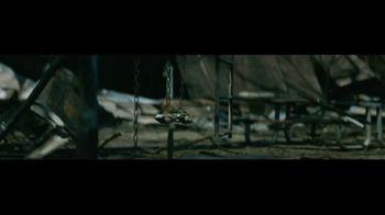 Timberland PRO TV Spot, 'Rebuilders'