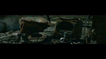 Timberland PRO TV Spot, 'Rebuilders' - Thumbnail 4