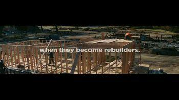 Timberland PRO TV Spot, 'Rebuilders' - Thumbnail 7