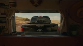 Ford F-150 TV Spot, 'Tow It' [T1] - Thumbnail 3