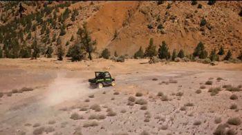 John Deere Gator TV Spot, 'Extra Mile' - Thumbnail 1