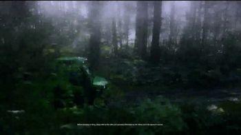 John Deere Gator TV Spot, 'Extra Mile' - Thumbnail 2