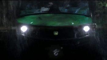 John Deere Gator TV Spot, 'Extra Mile' - Thumbnail 4