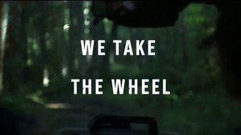 John Deere Gator TV Spot, 'Extra Mile' - Thumbnail 6