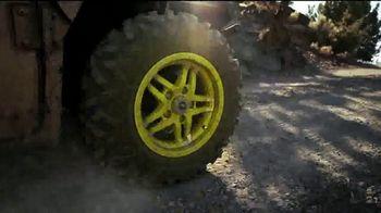 John Deere Gator TV Spot, 'Extra Mile' - Thumbnail 7