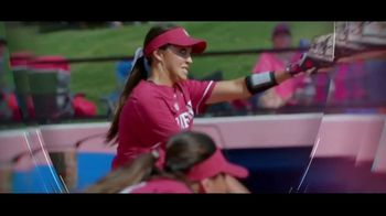 Pac-12 Conference TV Spot, 'Celebrated in Silence' - Thumbnail 3
