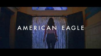 American Eagle Outfitters TV Spot, 'AE x Young Money: Lil Wayne Makes Moves' Song by Lil Wayne - Thumbnail 1