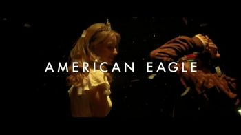 American Eagle Outfitters TV Spot, 'AE x Young Money: Lil Wayne Makes Moves' Song by Lil Wayne - Thumbnail 7