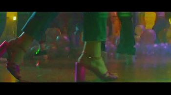 American Eagle Outfitters TV Spot, 'AE x Young Money: Lil Wayne Makes Moves' Song by Lil Wayne