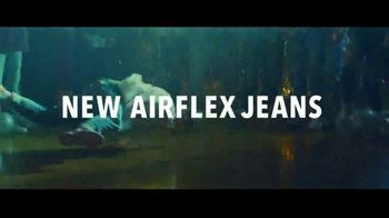 American Eagle Outfitters TV Spot, 'AE x Young Money: Lil Wayne Makes Moves' Song by Lil Wayne - Thumbnail 5
