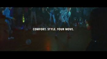 American Eagle Outfitters TV Spot, 'AE x Young Money: Lil Wayne Makes Moves' Song by Lil Wayne - Thumbnail 6