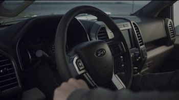 Ford F-150 TV Spot, 'Brandy' Song by Looking Glass [T1] - Thumbnail 6