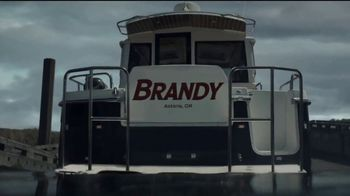 Ford F-150 TV Spot, 'Brandy' Song by Looking Glass [T1] - Thumbnail 8