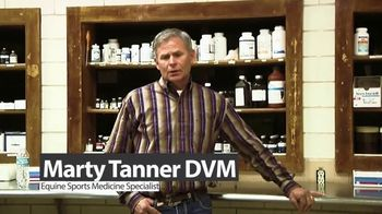 OXY-GEN TV Spot, 'Marty Tanner: They Don't All Perform the Same' - Thumbnail 3
