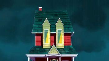 National Flood Insurance Program TV Spot, 'The House' - Thumbnail 5