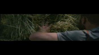 Timberland PRO TV Spot, 'Feed the World' - Thumbnail 3