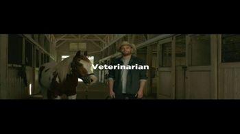 Timberland PRO TV Spot, 'Feed the World' - Thumbnail 6