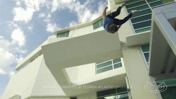 Florida Atlantic University TV Spot, 'Your Future Awaits' - Thumbnail 1