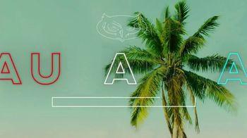 Florida Atlantic University TV Spot, 'Your Future Awaits' - Thumbnail 9