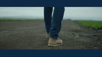 IBM Cloud TV Spot, 'Problem Solvers: Zach Barnes, Farm Manager, Dole' - Thumbnail 1