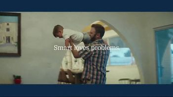 IBM Cloud TV Spot, 'Problem Solvers: Zach Barnes, Farm Manager, Dole' - Thumbnail 9
