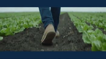 IBM Cloud TV Spot, 'Problem Solvers: Zach Barnes, Farm Manager, Dole' - Thumbnail 6