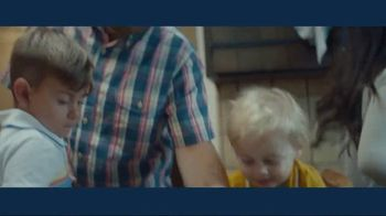 IBM Cloud TV Spot, 'Problem Solvers: Zach Barnes, Farm Manager, Dole' - Thumbnail 8