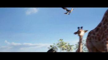 The Lion King - Alternate Trailer 125