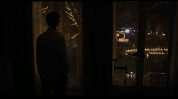 The Goldfinch - Alternate Trailer 7