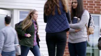 Bass Pro Shops Kick Off Sale TV Spot, 'Back to School' - Thumbnail 1