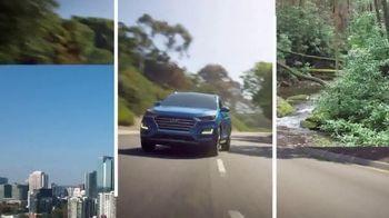 Hyundai Labor Day Model Year-End Clearance Sale TV Spot, 'Huge Savings' [T2] - Thumbnail 2