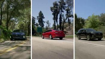 Hyundai Labor Day Model Year-End Clearance Sale TV Spot, 'Huge Savings' [T2] - Thumbnail 3